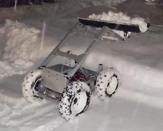 prototype_in_snow.jpg
